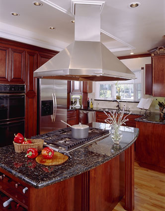 kitchen island living islands kitchens this old house 1